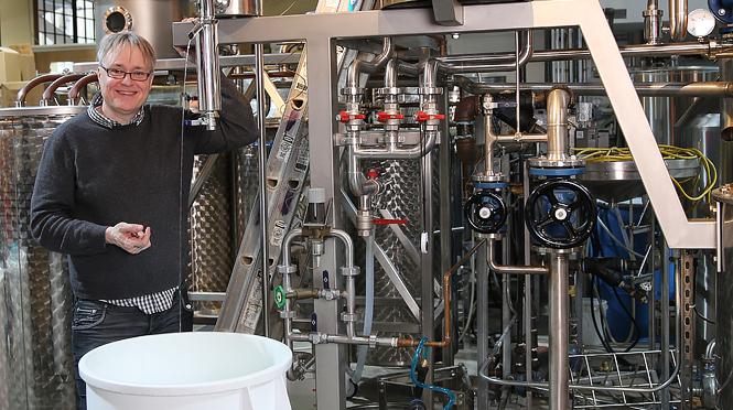 new_deal_founder_tom_burkleaux_distillery