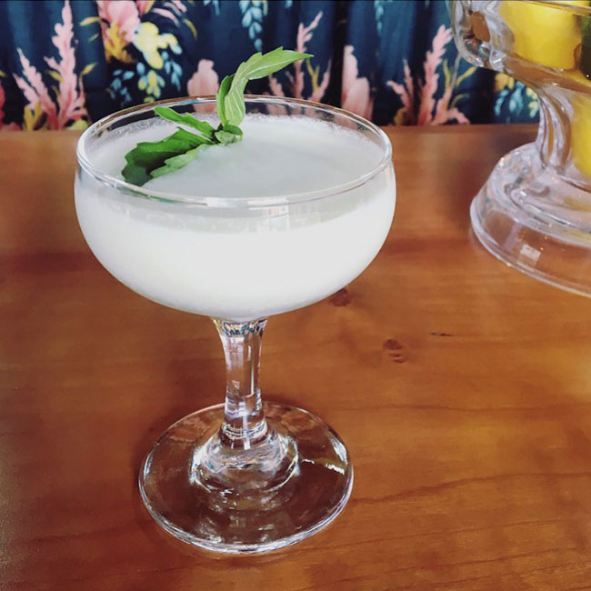 new_deal_spicy_thai_martini