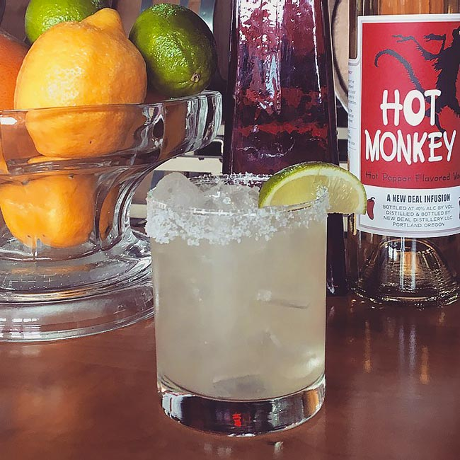 hot_monkey_margarita