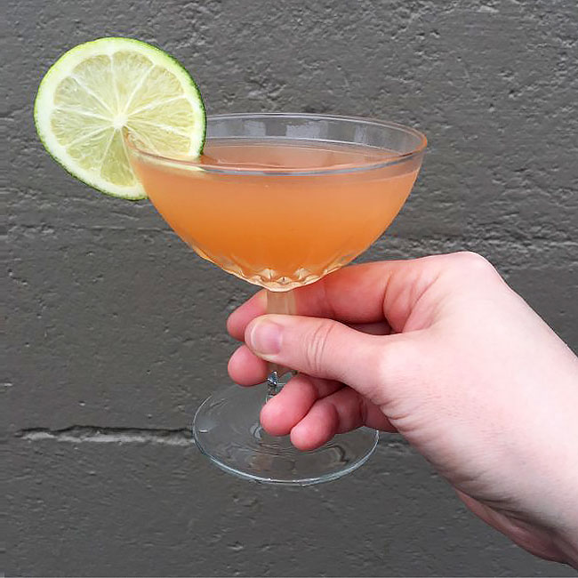 new_deal_ginger_buzz_gimlet