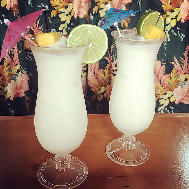 new_deal_hot_monkey_pina_colada