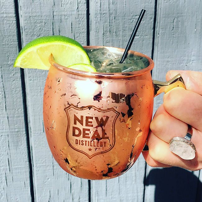 new_deal_moscow_mule