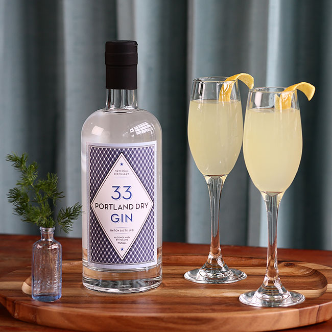 new_deal_french33_gin_recipe