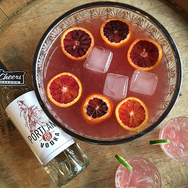 new_deal_twelve_grapes_of_luck_punch