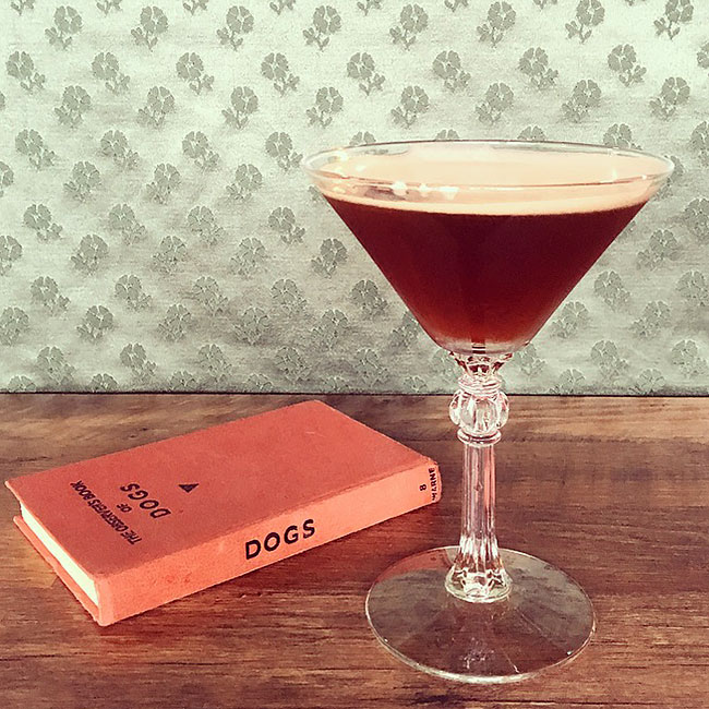 new_deal_water_ave_espresso_martini