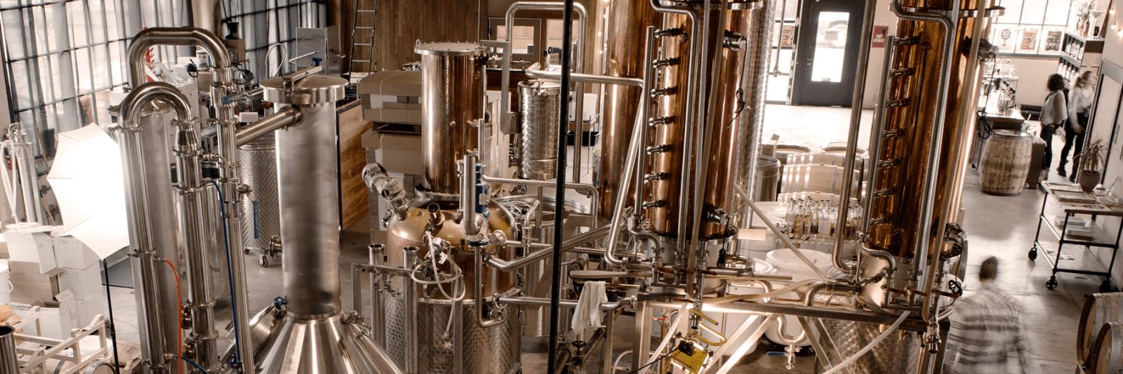 new_deal_distillery_overhead-1600x533-compressor
