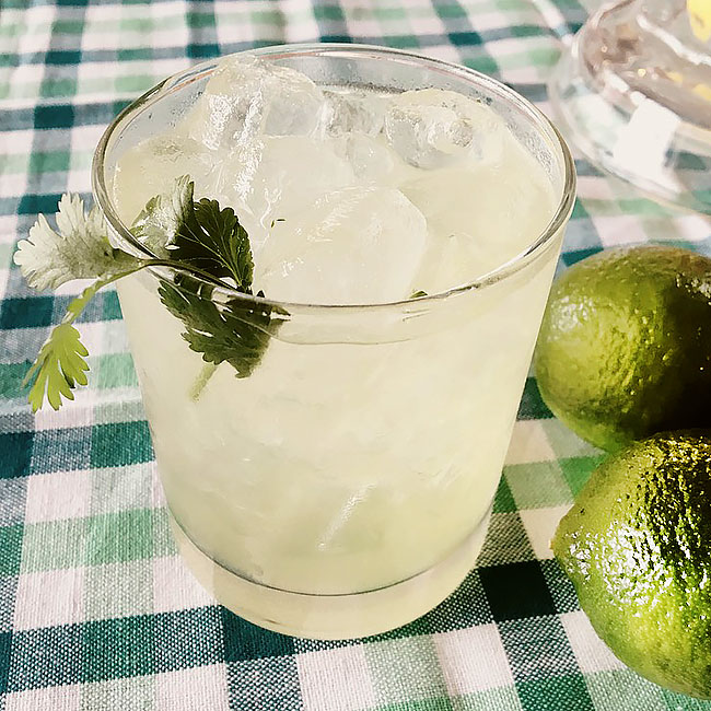 new_deal_hot_monkey_cilantro_gimlet