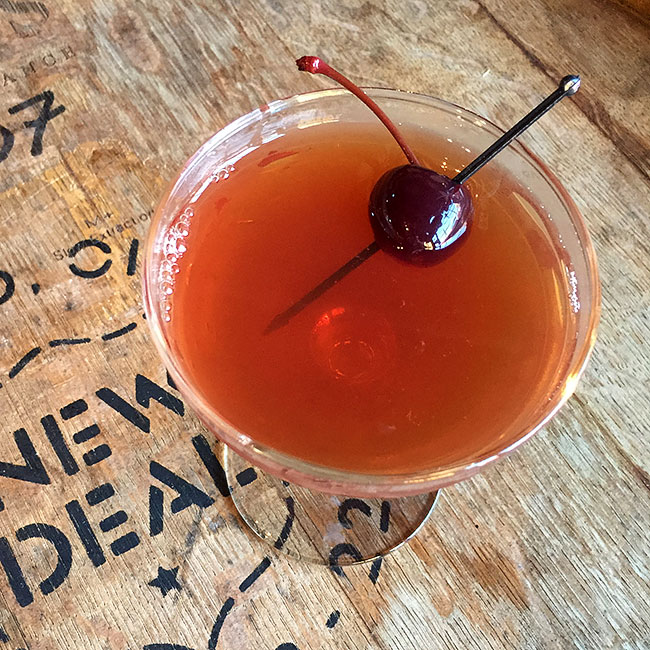 new_deal_manhattan_cocktail_cherry