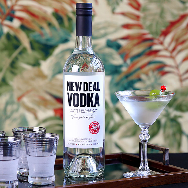 new_deal_vodka_martini