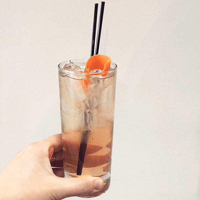 new_deal_gin_and_kina_tonic