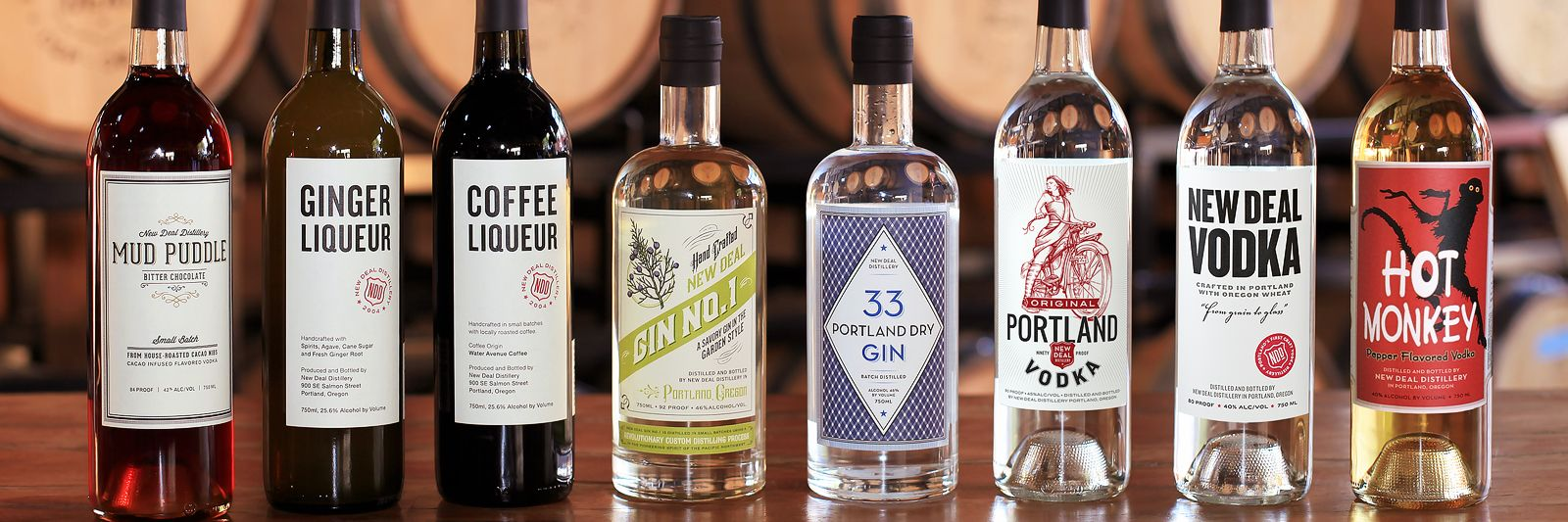 new_deal_spirits_lineup_banner_2017
