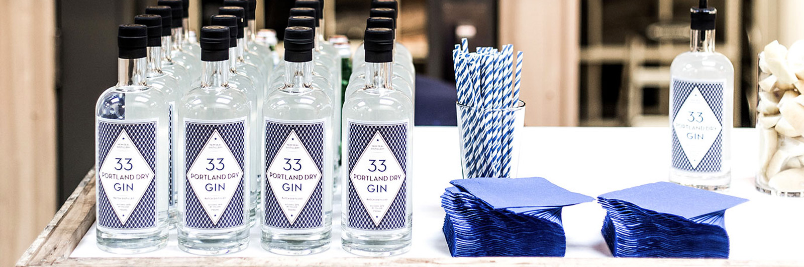 portland_dry_gin_33