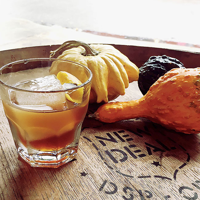 new_deal_cascadia_old_fashioned