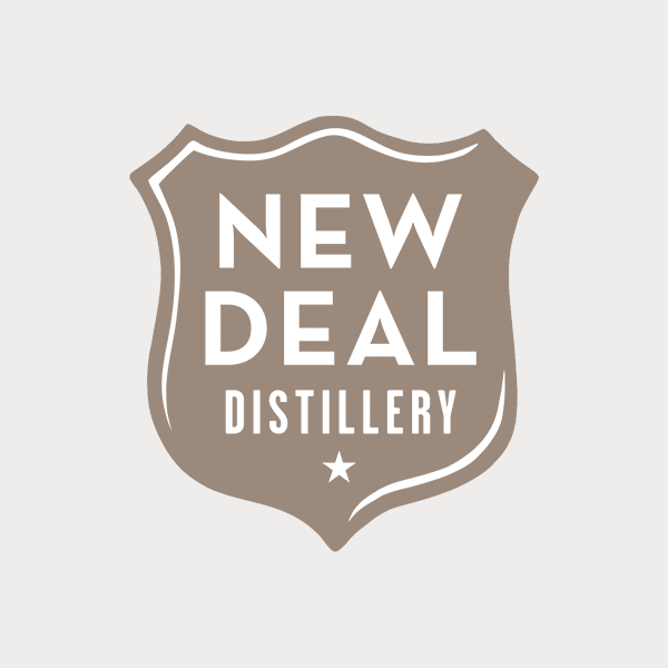 New Deal Cocktail Recipes