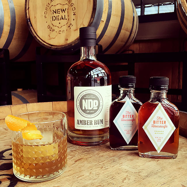 new_deal_amber_rum_old_fashioned
