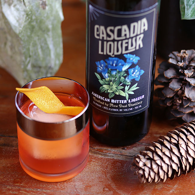 new_deal_cascadia_carre