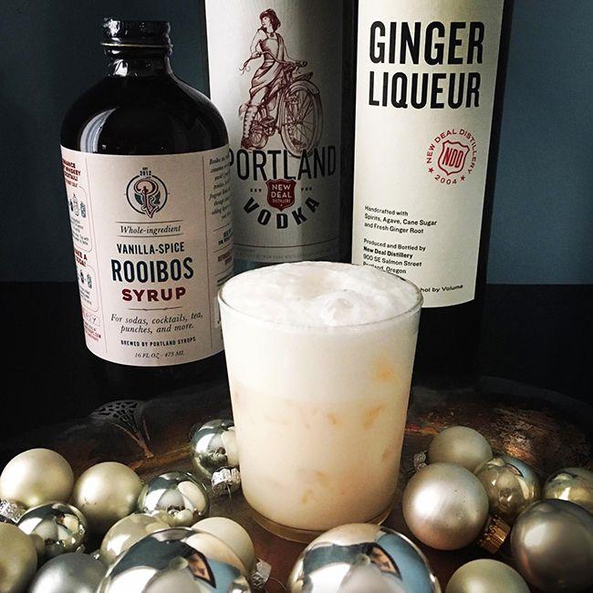 new_deal_distillery_cocktail_winter_wonderland