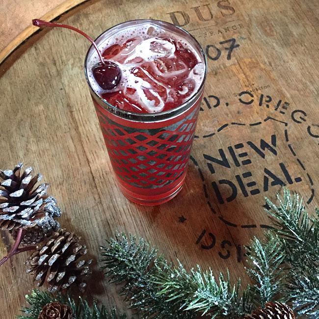 new_deal_sleigh_ride