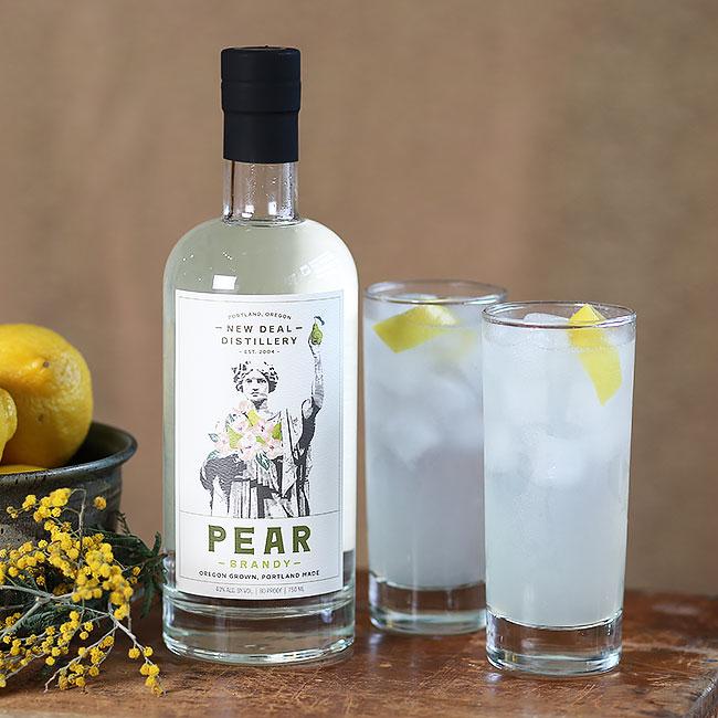 new_deal_pear_brandy_bill_collins