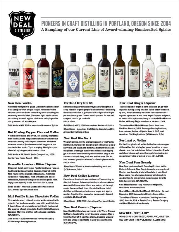 new_deal_distillery_spirits_one_sheet