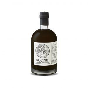 Distiller's Workshop Nocino Liqueur