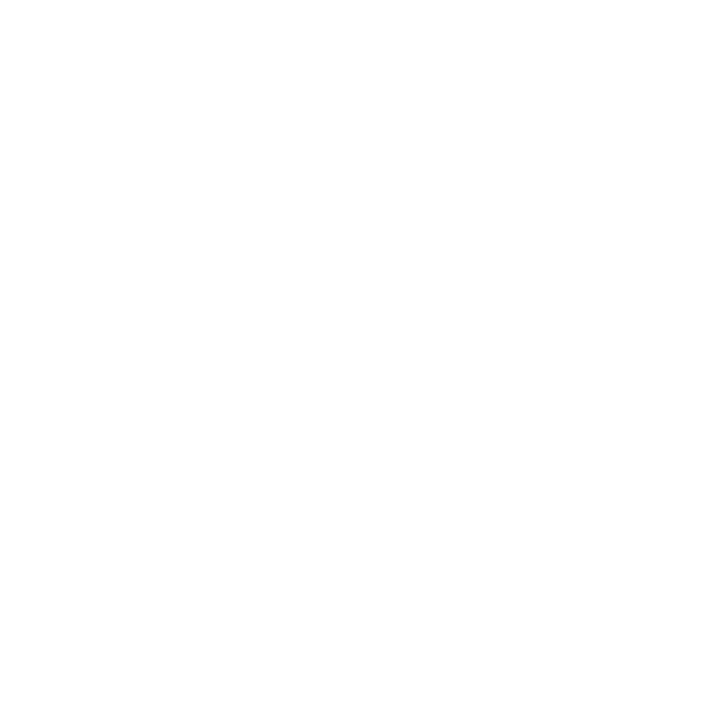 New Deal Bottle Shop