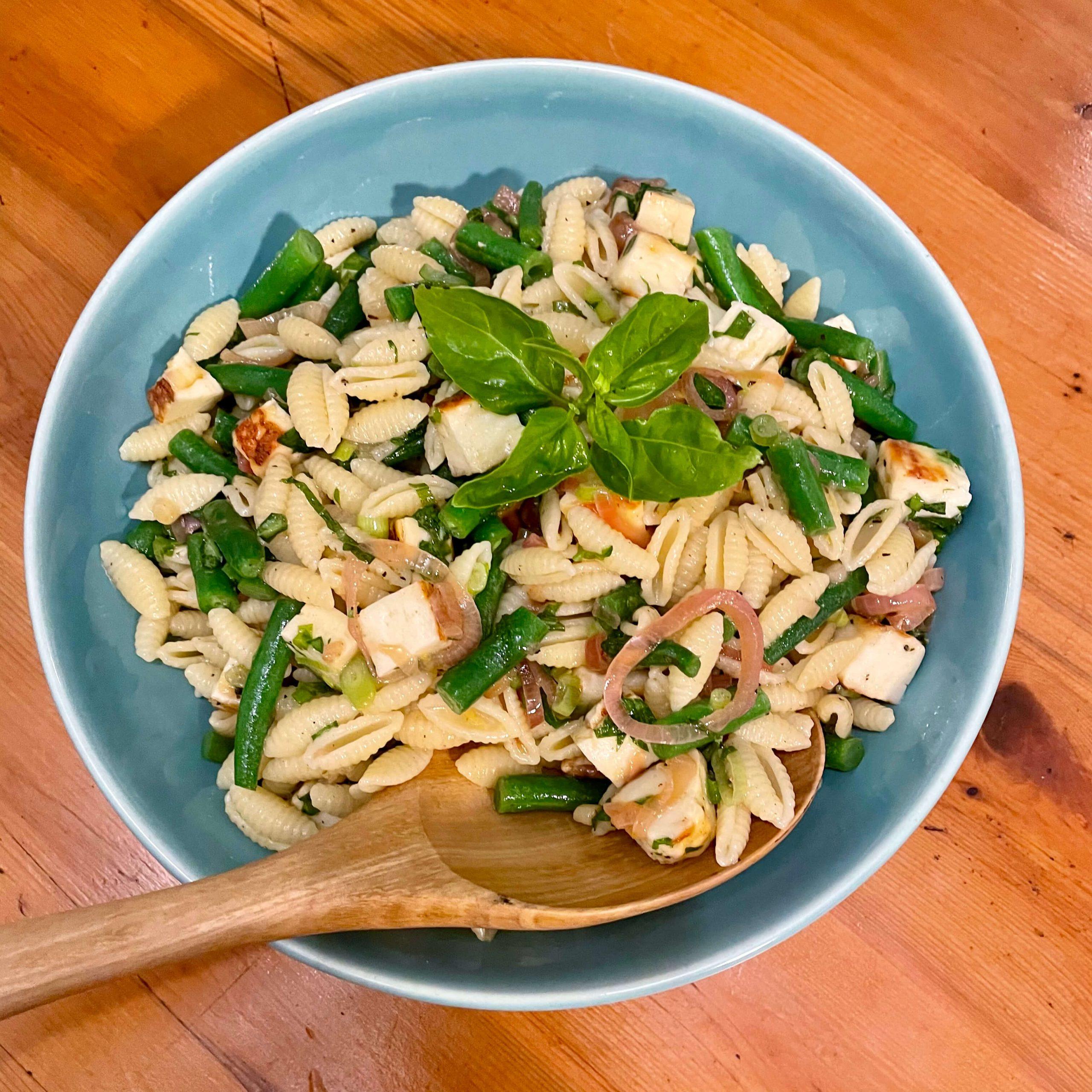new-deal-pasta-salad-recipe