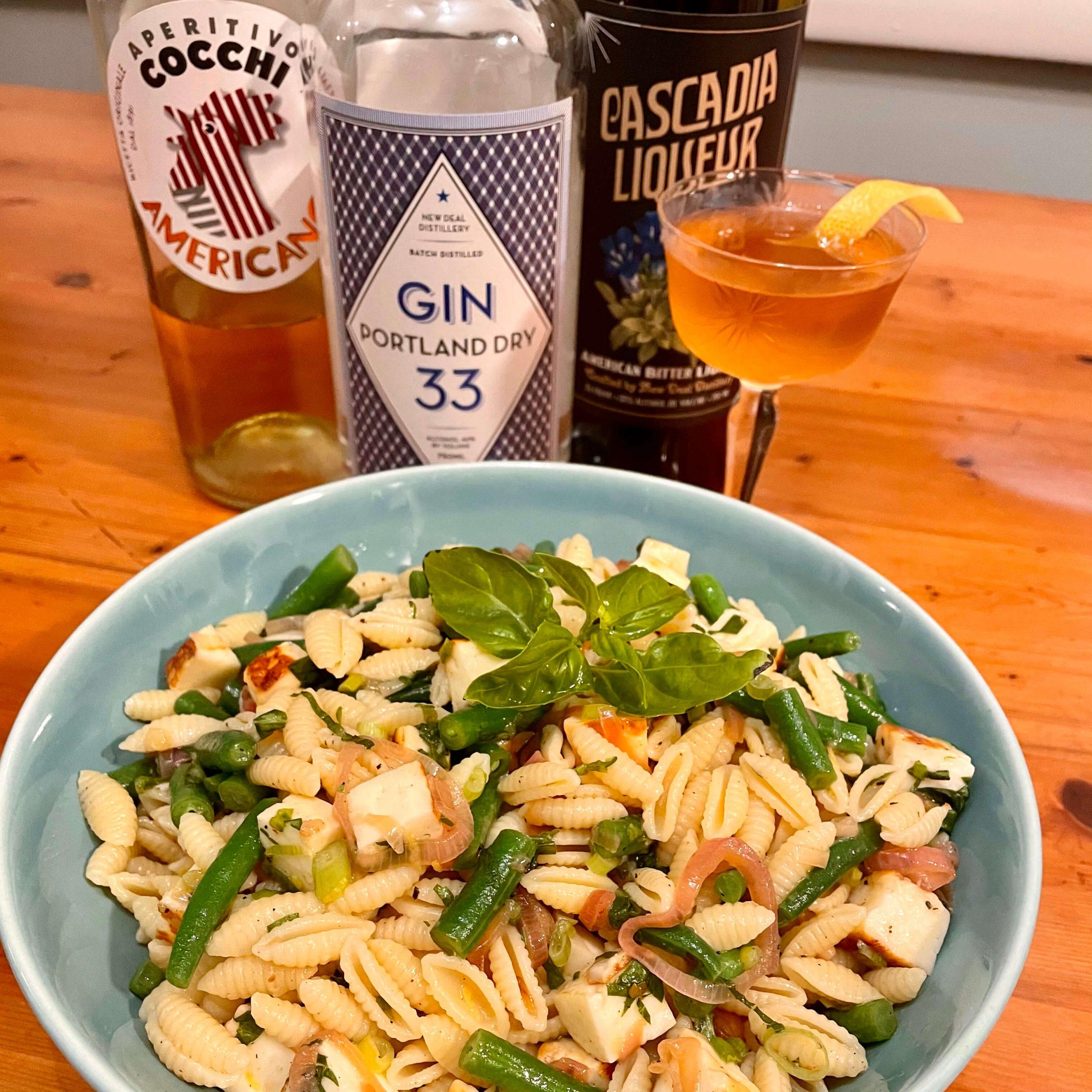 new-deal-pasta-salad-recipe-5