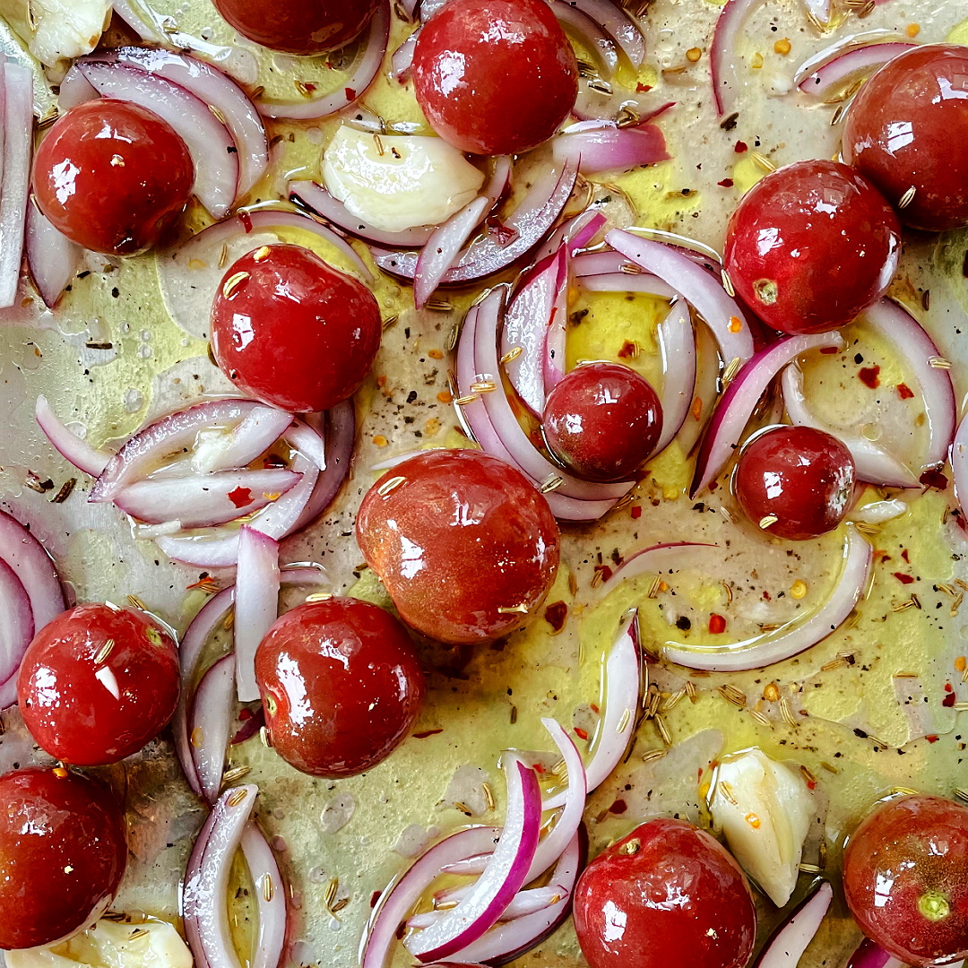 new-deal-cascadia-roasted-tomatoes-2