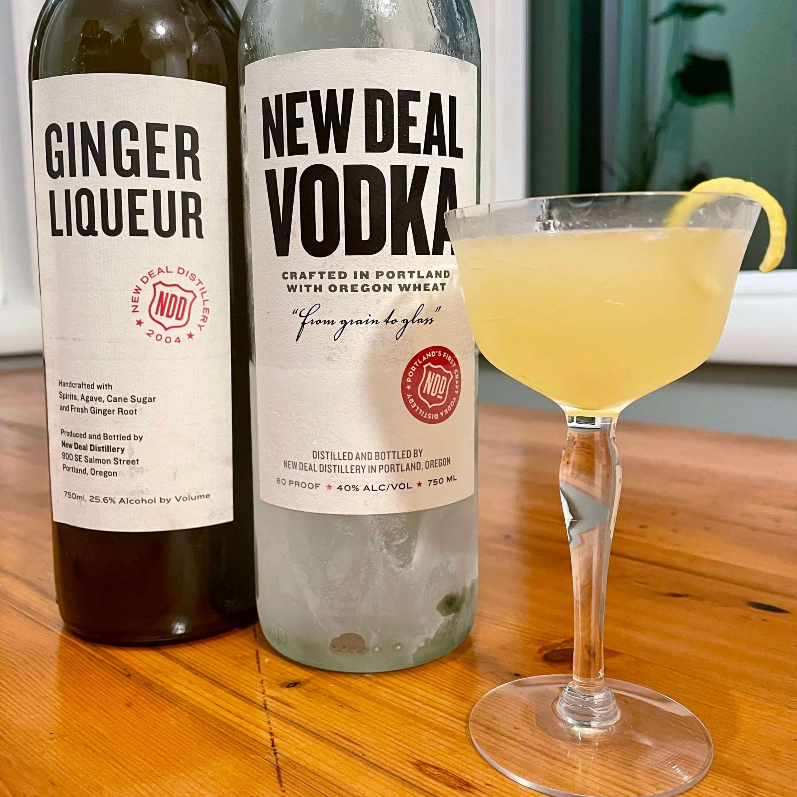 new-deal-ginger-lemon-drop