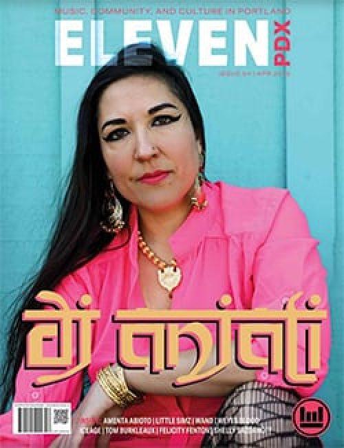 eleven-magazine-tom-burkleaux-2019
